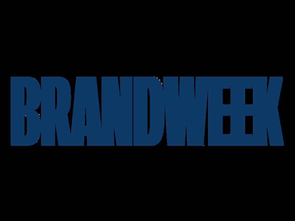 BRANDWEEK_masthead
