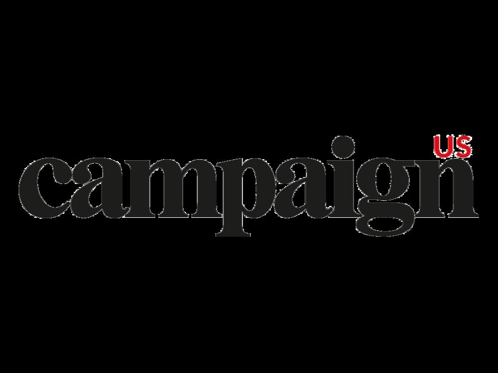 Campaign US