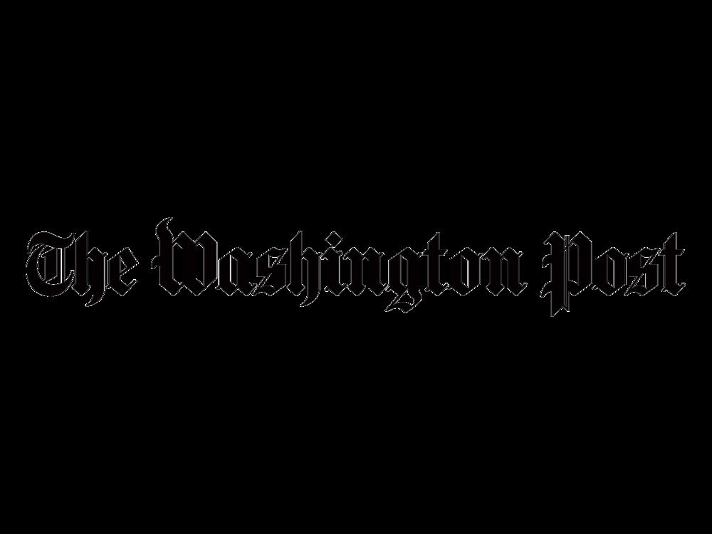 Washington Post01_logo masthead mounted_FAV.png