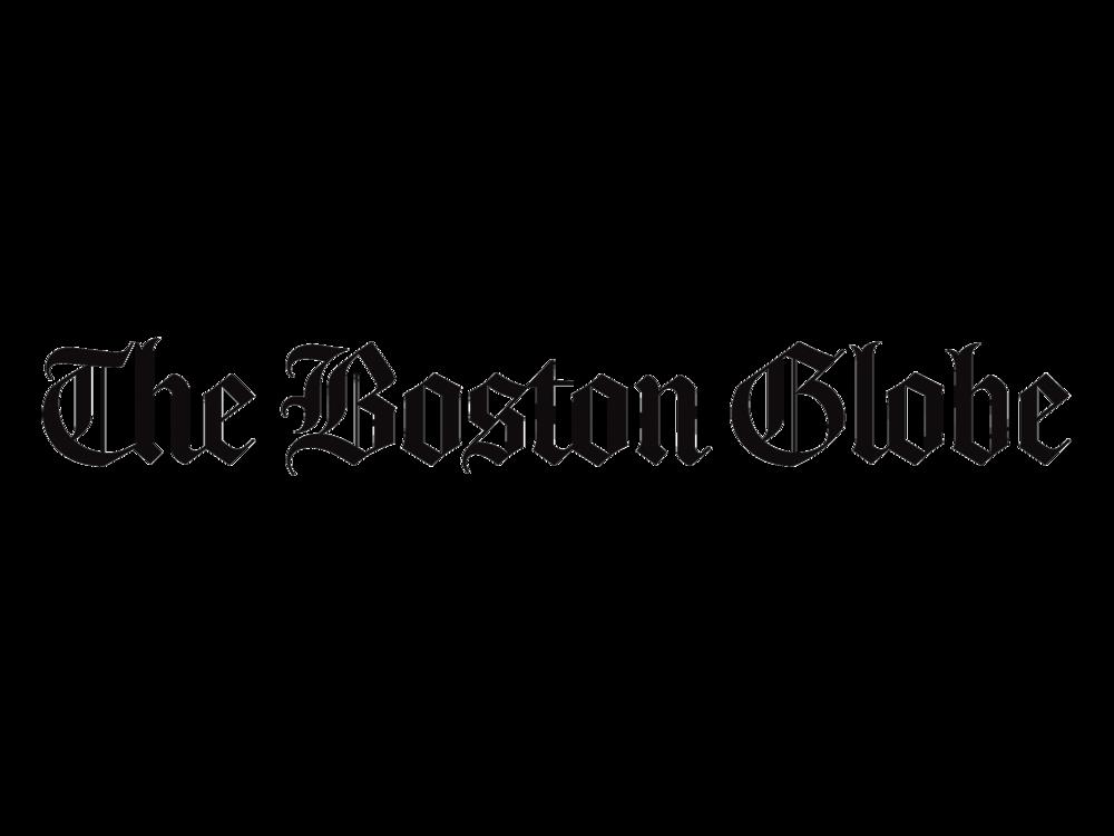 Boston Globe_masthead