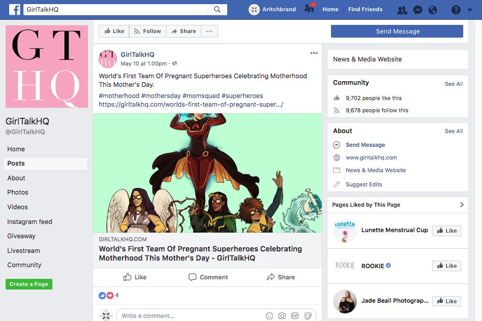 2018.05.10_GirlTalkHQ, Facebook_Summer Infant MOM Squad_cropped 3x2.png