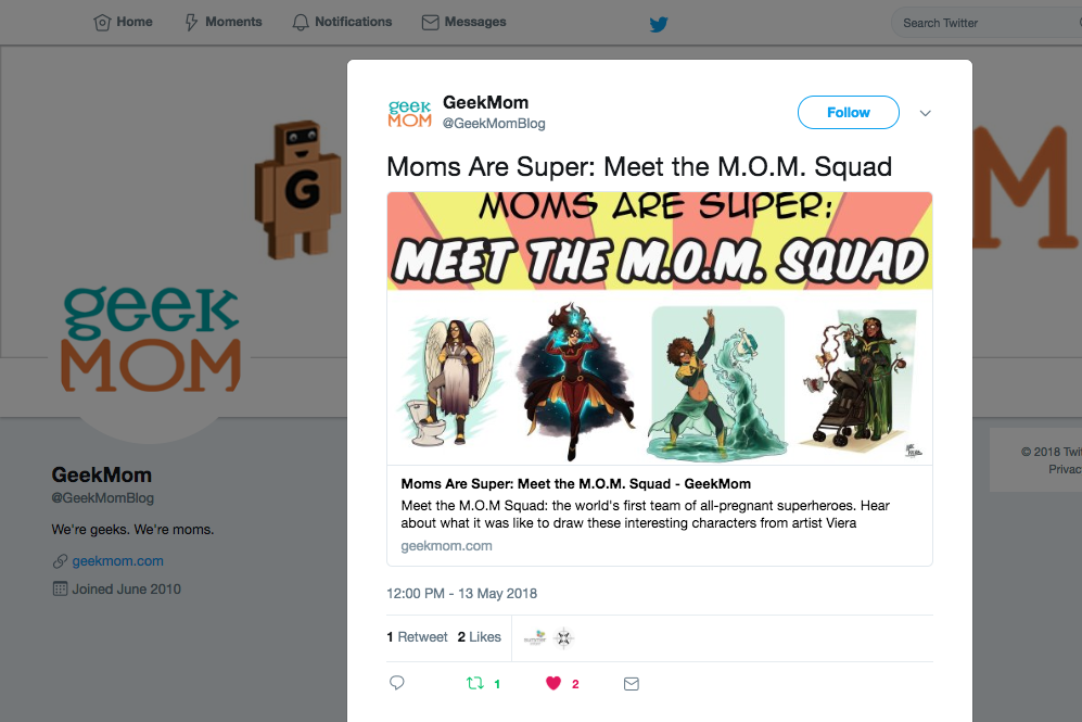 2018.05.13_GeekMom, Twitter_Summer Infant MOM Squad_cropped 3x2.png