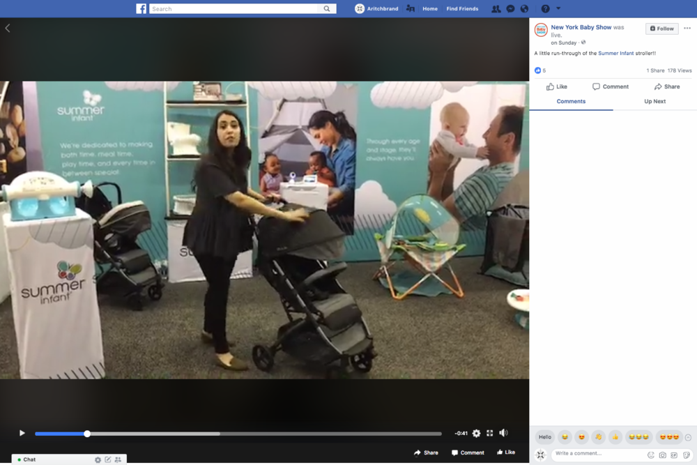 2018.05.19-20_New York Family, Facebook Live_Summer Infant 3Dpac CS+_cropped 3x2.png