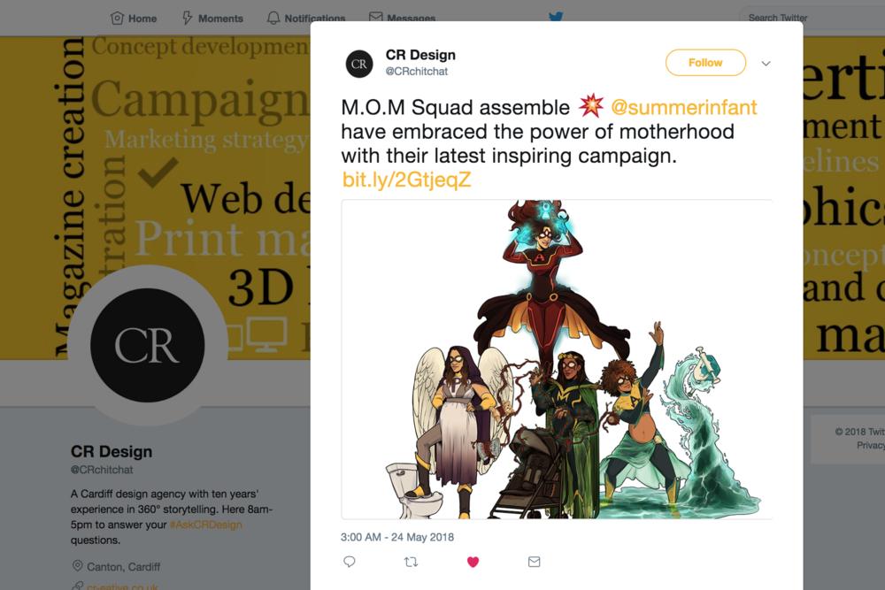 2018.05.24_CR Design, Twitter_Summer Infant MOM Squad_cropped 3x2.png