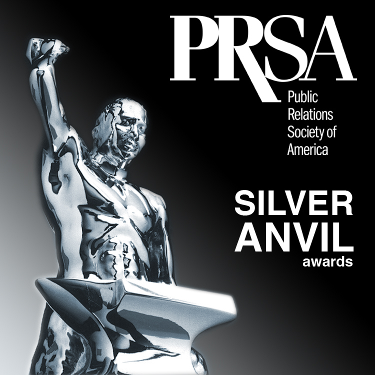 Award, Logo_(PRSA) Silver Anvil Awards_Award of Commendation_(ar edited from bronze, squared for instagram, RGB)_750x750_v4 title shrunk_FAV.jpg
