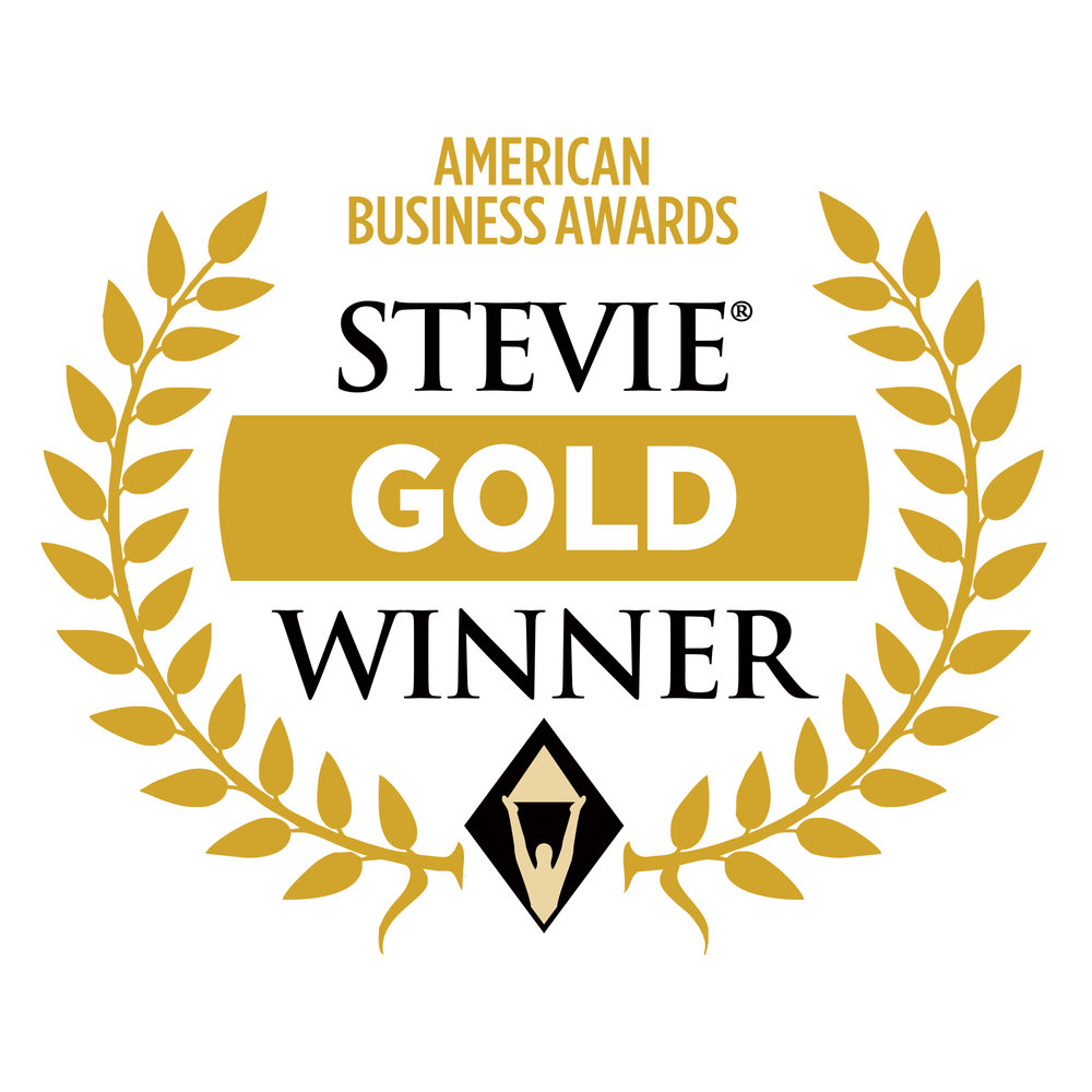 Award, Logo_(American Business Awards) Stevie Awards_Gold winner_edited removed year and aba_on transparent_02_FAV.jpg