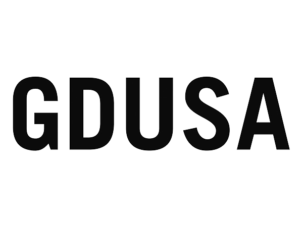 GDUSA_masthead