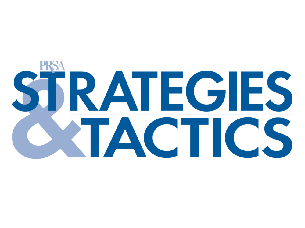 (PRSA) Strategies & Tactics_2018.07.00_mounted for Flickr.png