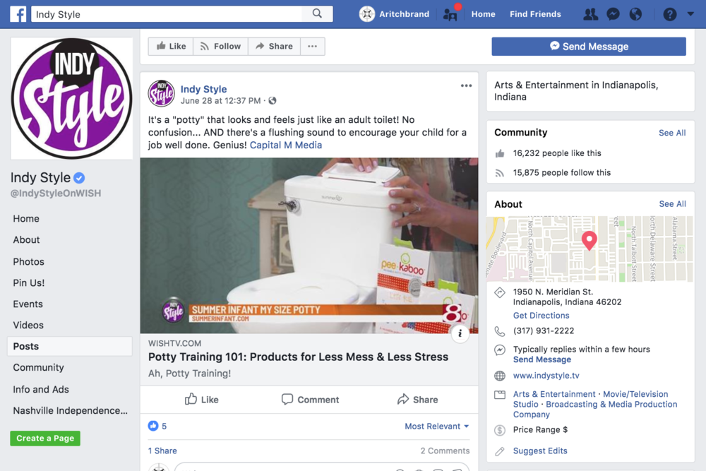 2018.06.28_WISH-TV (CBS 8) Facebook_Indy Style_Summer Infant My Size Potty_cropped 3x2.png