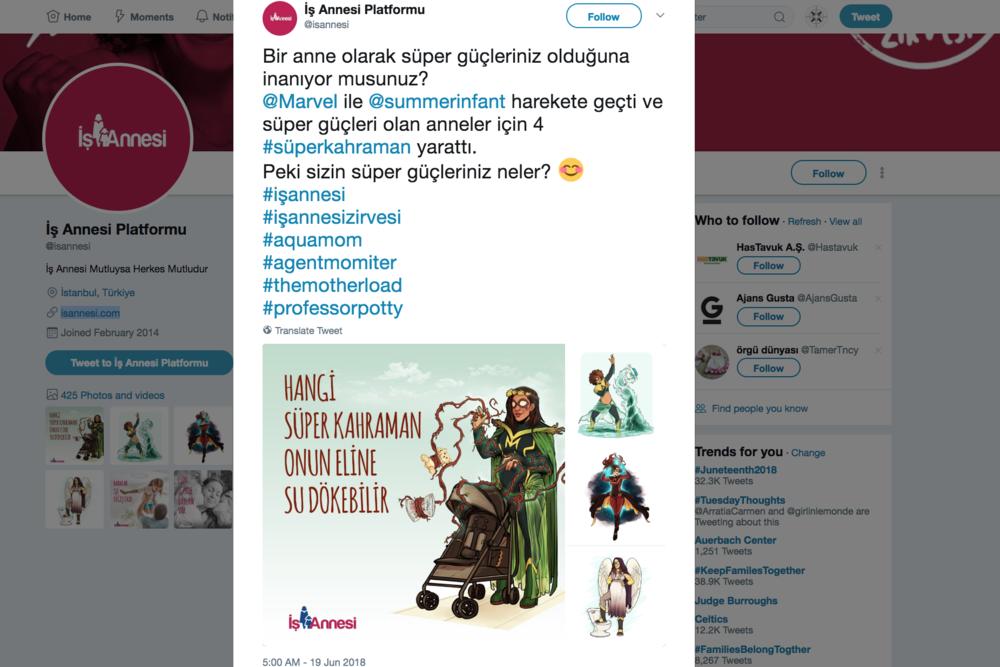 2018.06.19_İş Annesi Platformu, Twitter_Summer Infant MOM Squad_cropped 3x2.png