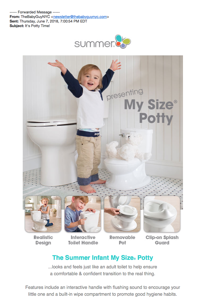 2018.06.07_The Baby Guy Gear Guide, Email blast_Summer Infant My Size Potty_cropped 2x3.png