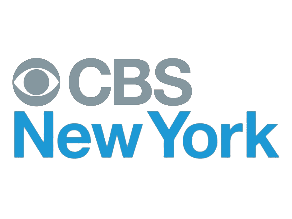 WCBS-TV (CBS 2) New York_2018.07.23_large edited from YouTube, masthead mounted for flickr_FAV.png