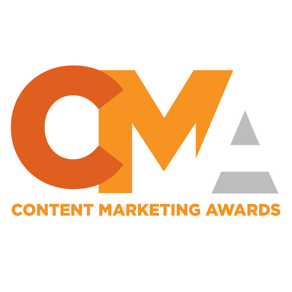 Award, Logo_(Content Marketing Institute) Content Marketing Awards_using their 2000 export, bars removed, on white_FAV.jpg