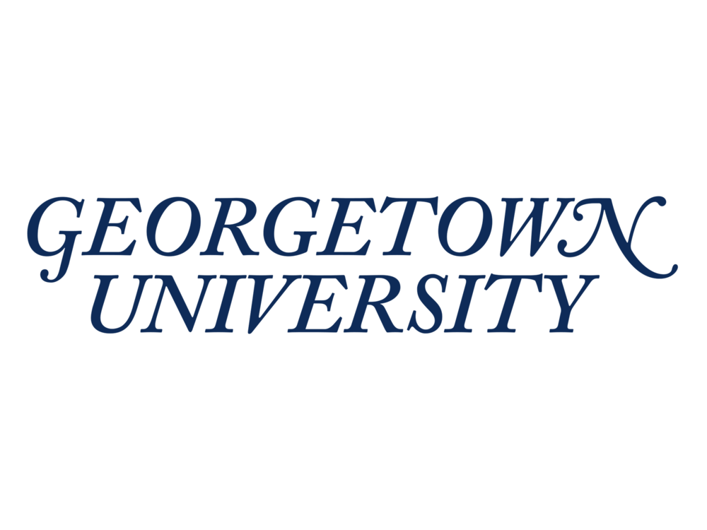 Logo, Speaking Engagement_Georgetown University_original_mounted_FAV.png