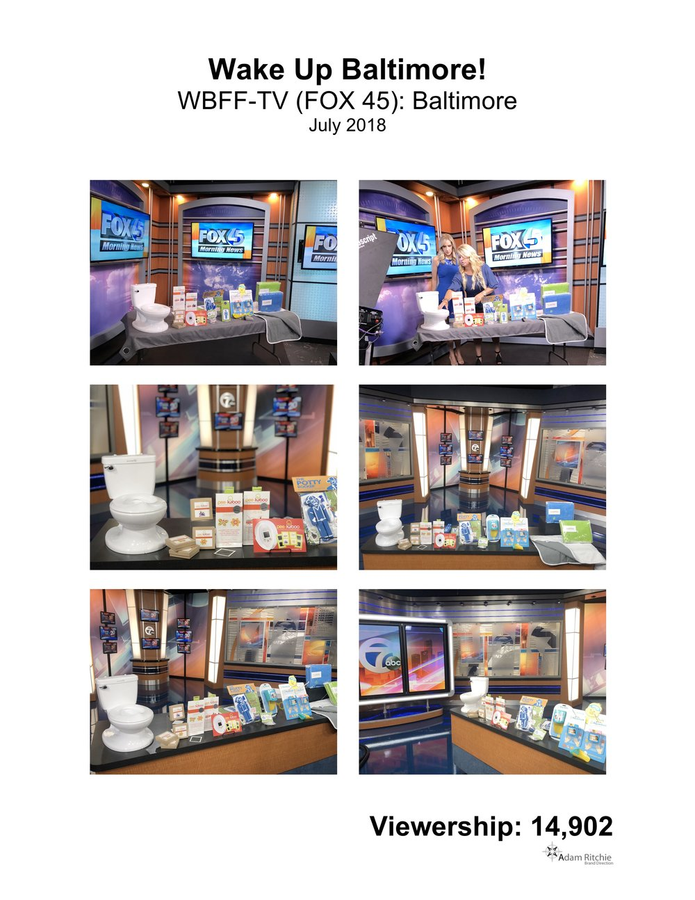 2018.07.21_WBFF-TV (FOX 45) Baltimore_Summer Infant My Size Potty.jpeg