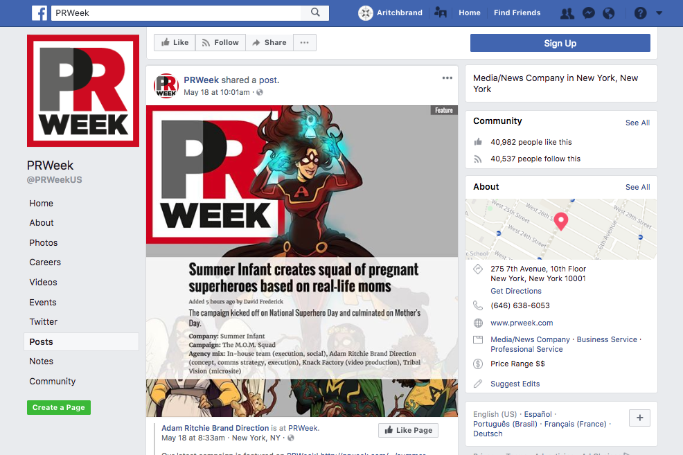 2018.05.18_PRWeek, Facebook 02_Summer Infant MOM Squad Aritchbrand_cropped 3x2.png