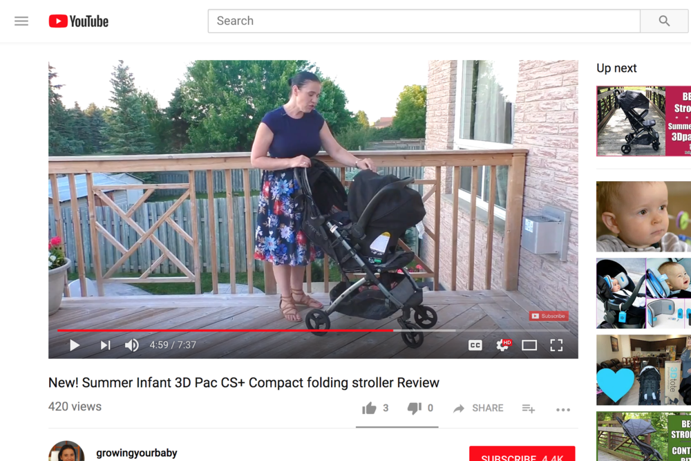 2018.08.00_Growing Your Baby, YouTube_Summer Infant 3Dpac CS+_original, cropped 3x2.png