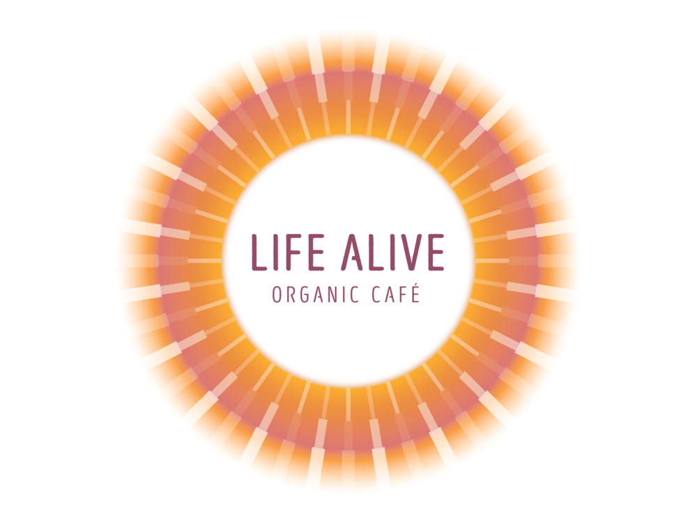 Life Alive_Logo from their website.png