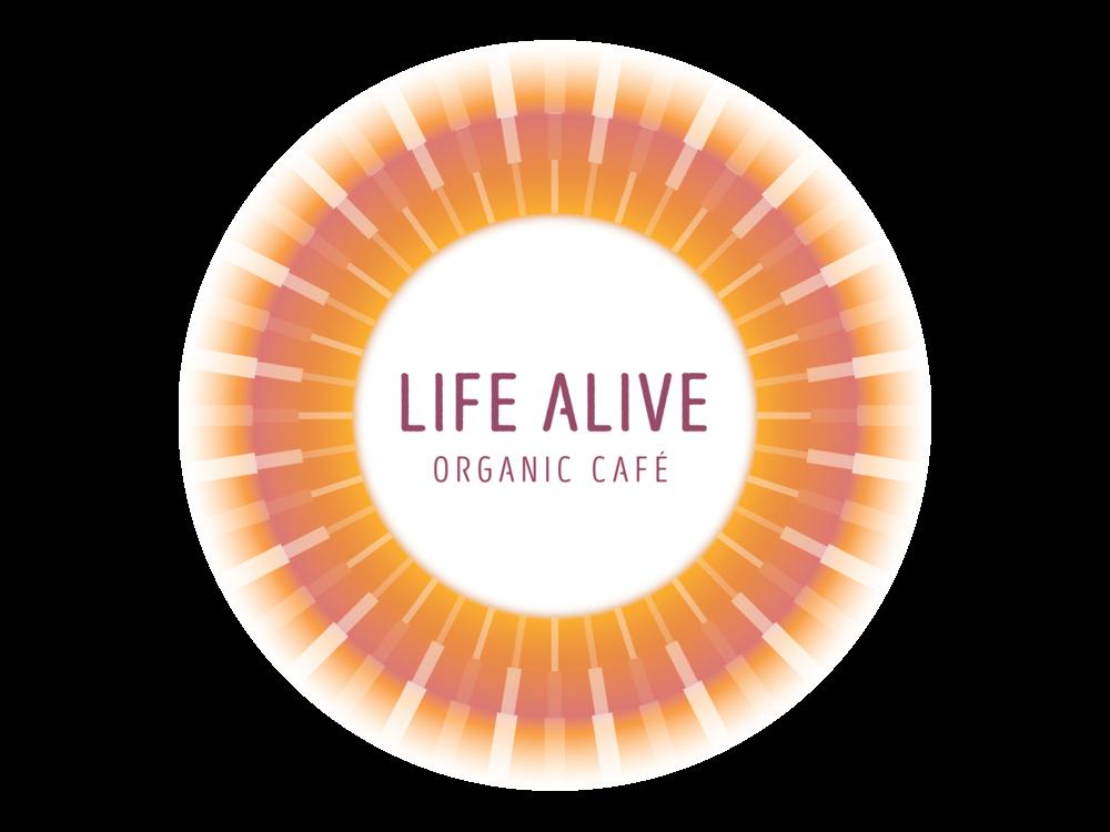 Life Alive_Logo