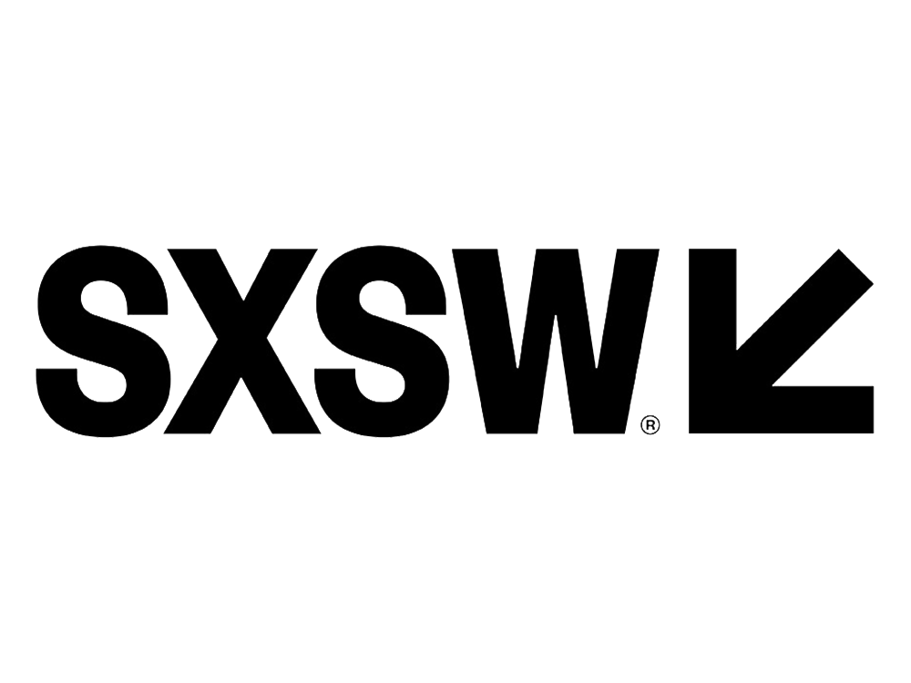 Logo, Speaking Engagement_SXSW_2000w, black_FAV mounted.png
