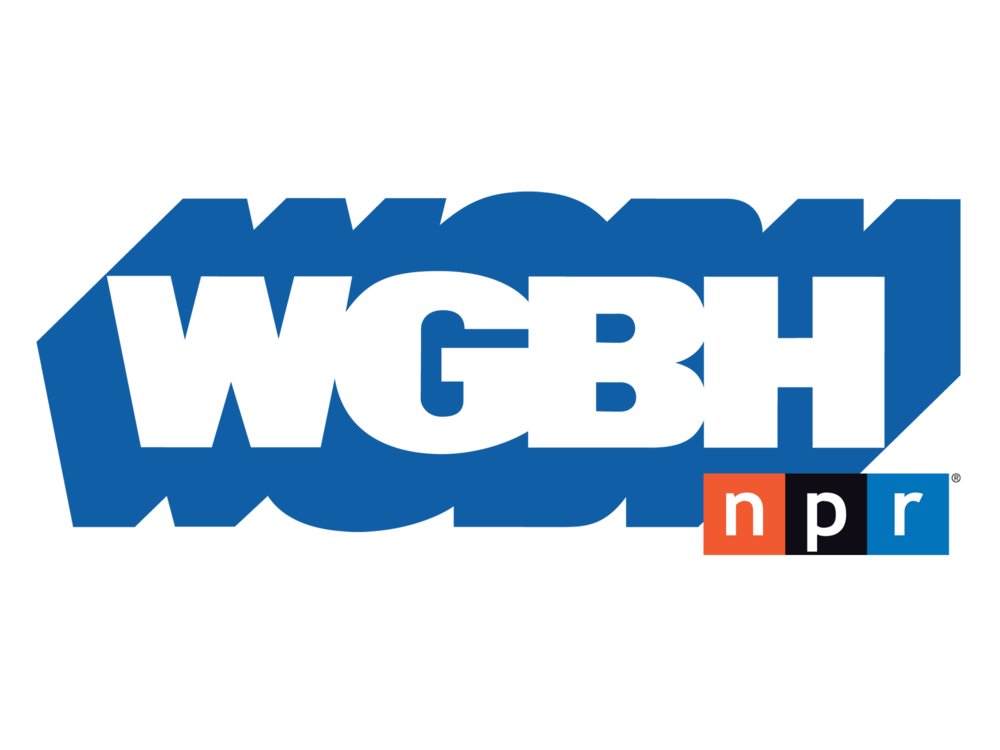 Logo, Speaking Engagement_NPR, WGBH_2000w_FAV mounted.png