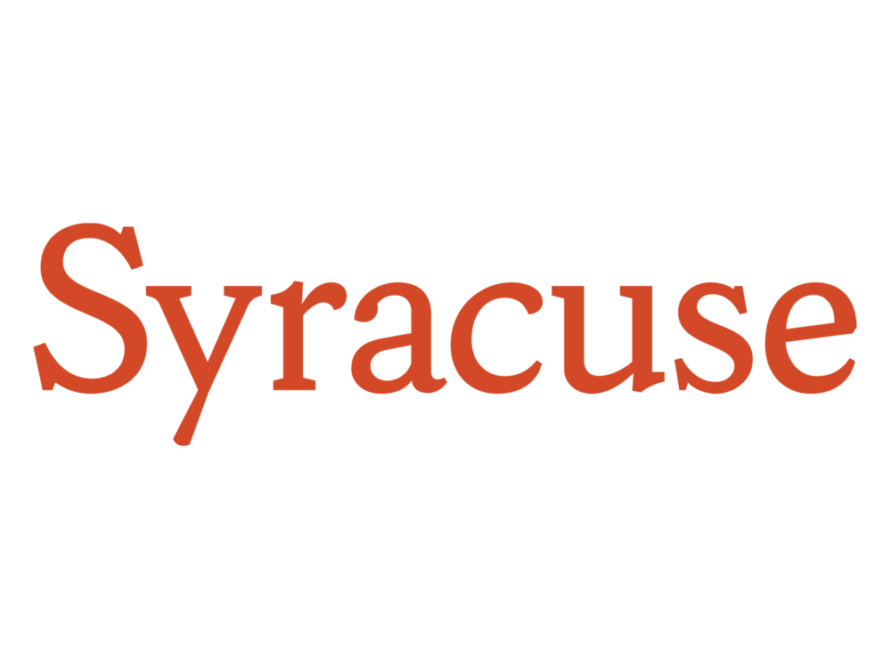 Syracuse University_logo