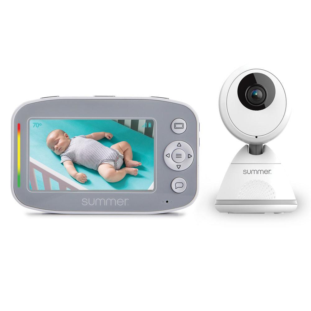 Summer Infant Baby Pixel Cadet monitor_36014_SILO2_3000.jpg