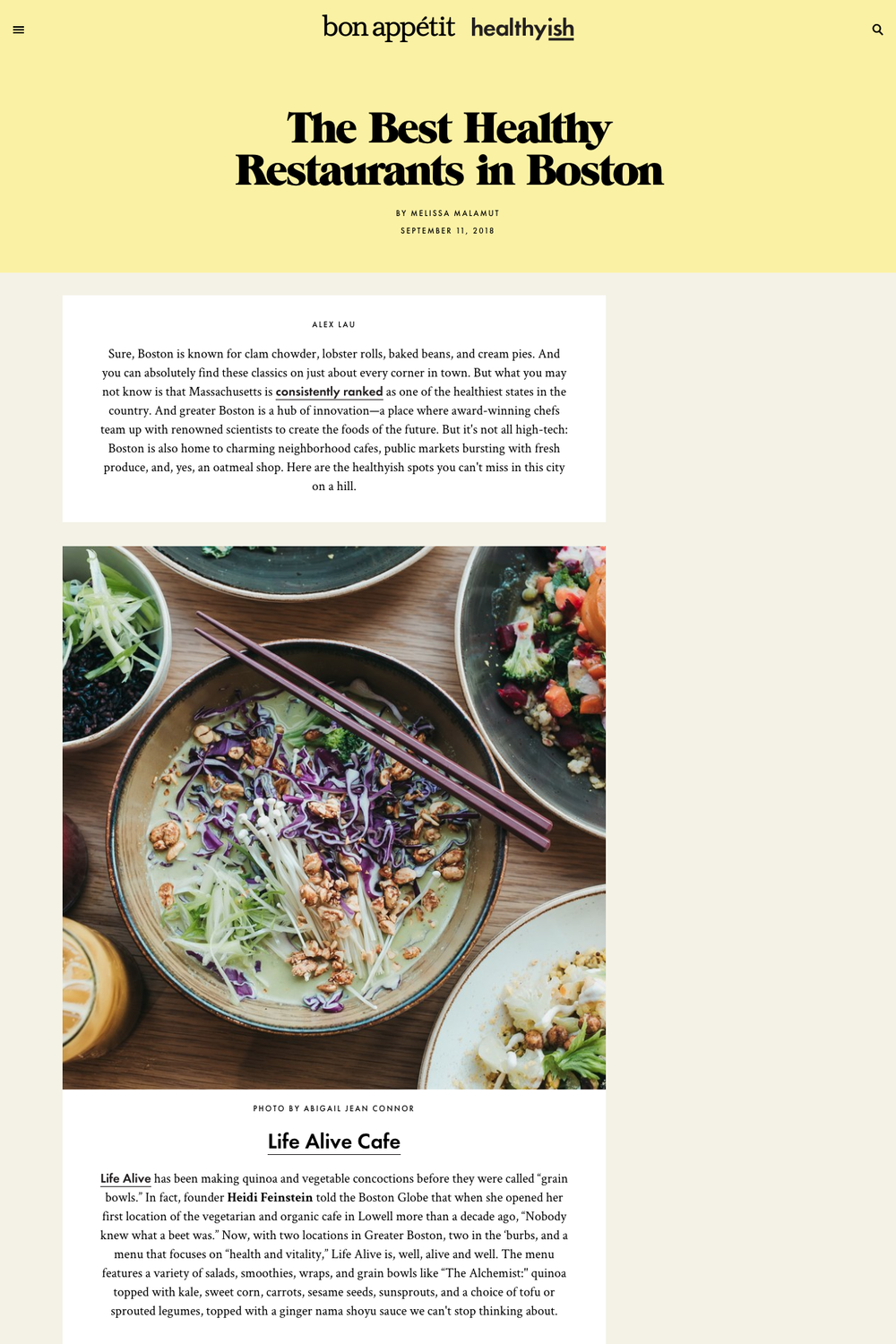 2018.09.11_(bon appetit) healthyish_Life Alive Brookline_cropped 2x3.png
