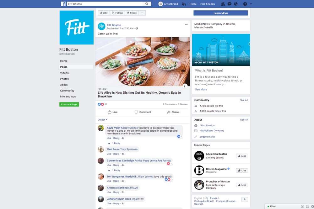 2018.09.11_Fitt Boston, Facebook_Life Alive Brookline_cropped 3x2.png