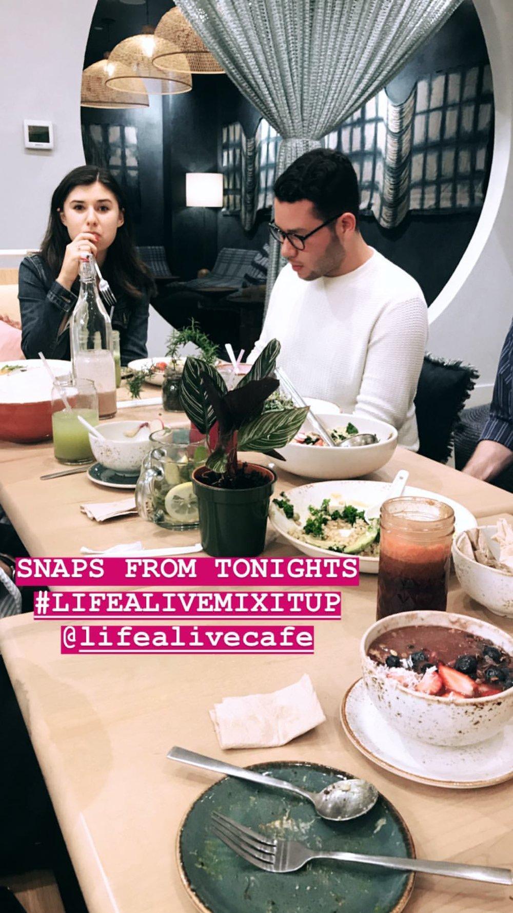 2018.09.20_anagoesfit, Instagram Story_Life Alive Brookline02.jpg
