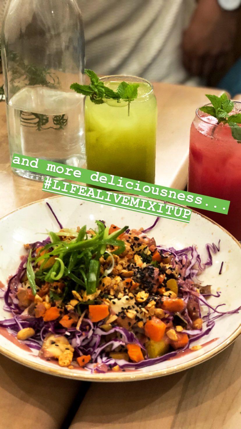 2018.09.20_eatrunandallinbetween, Instagram Story_Life Alive Brookline03.jpg