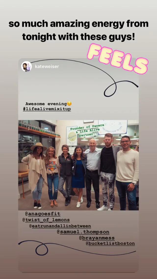 2018.09.20_eatrunandallinbetween, Instagram Story_Life Alive Brookline07.png