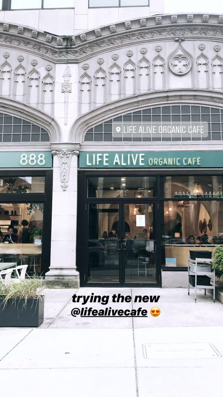 2018.09.23_approachingpaleo, Instagram Story_Life Alive Brookline01.jpg