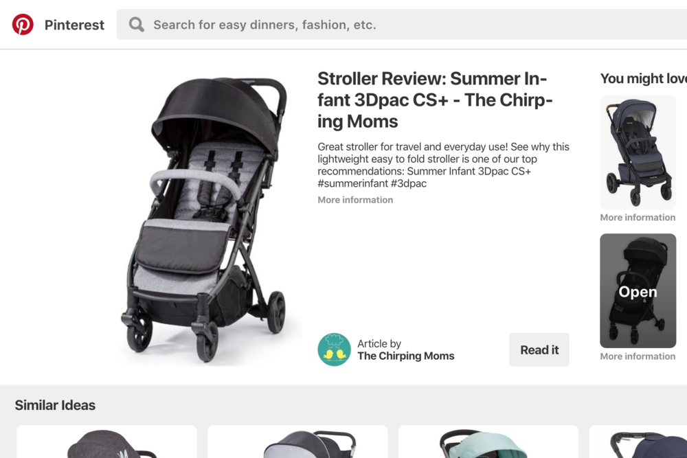 2018.09.21_The Chirping Moms, Pinterest_Summer Infant 3Dpac CS+_cropped 3x2.png