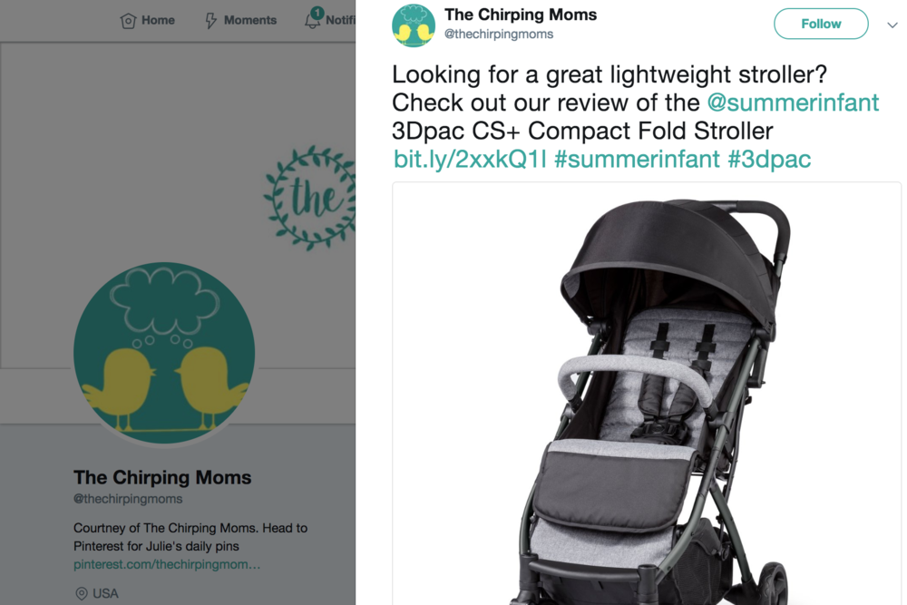 2018.09.21_The Chirping Moms, Twitter_Summer Infant 3Dpac CS+_cropped 3x2.png