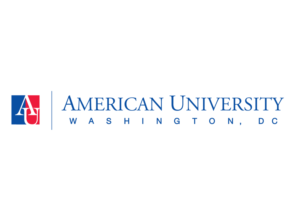 Logo, Speaking Engagement_American University_pulled from guide, transparent, mounted_FAV.png