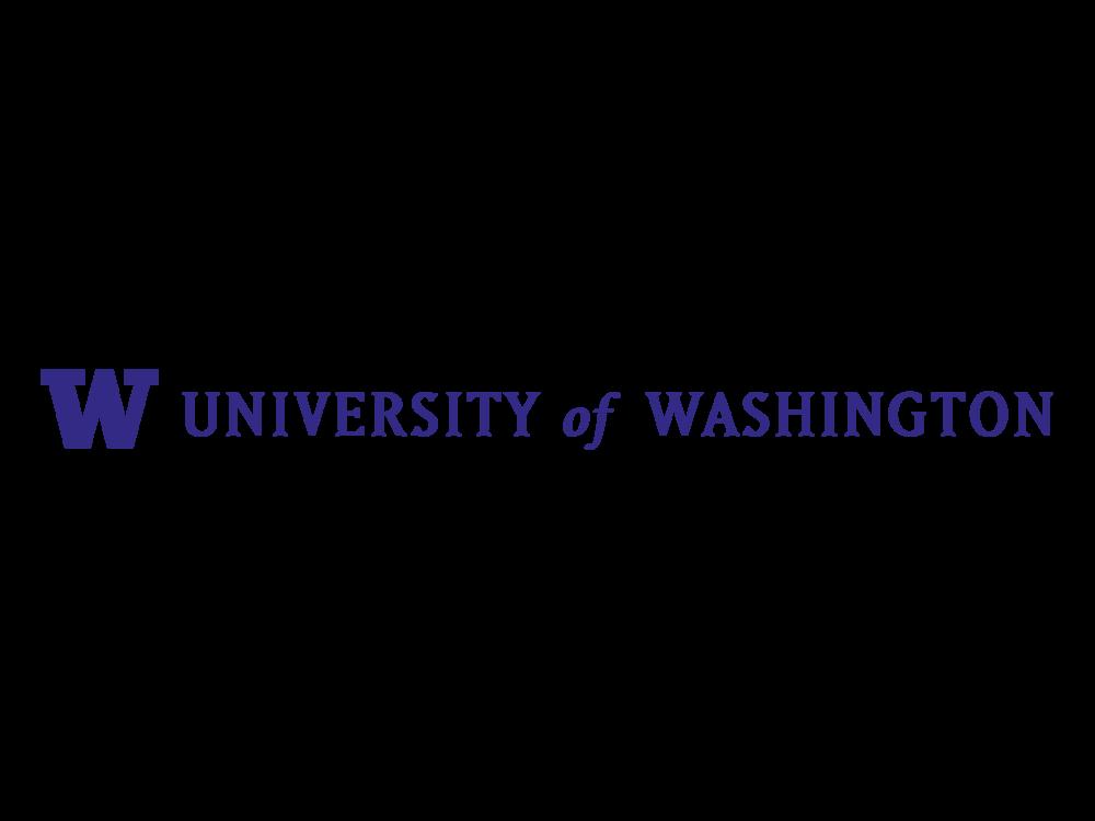 University of Washington_logo