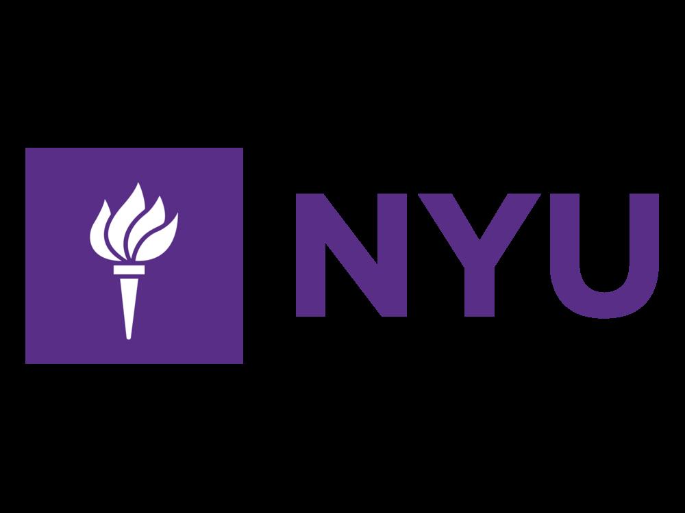 Logo, Speaking Engagement_New York University_mounted_fav.png