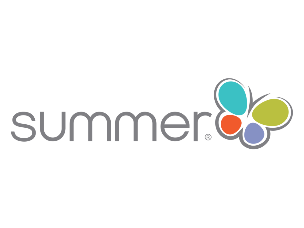 Summer Infant_Logo