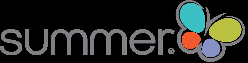 Summer temp logo.png