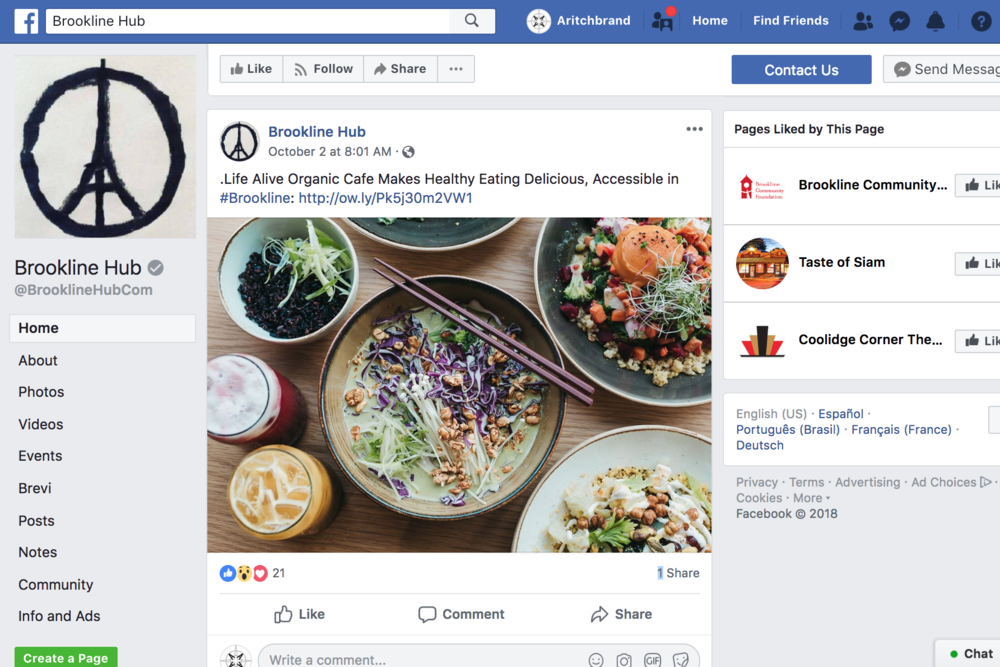 2018.10.02_BrooklineHub, Facebook_Life Alive Brookline_cropped 3x2.png