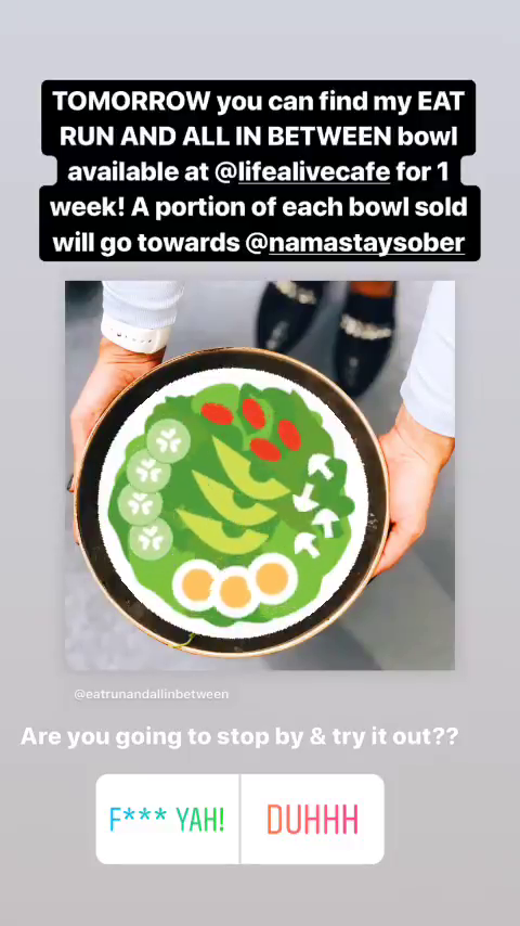 2018.12.02_eatrunandallinbetween, Instagram Story_Mix It Up_Chapter 2_Life Alive Brookline.png