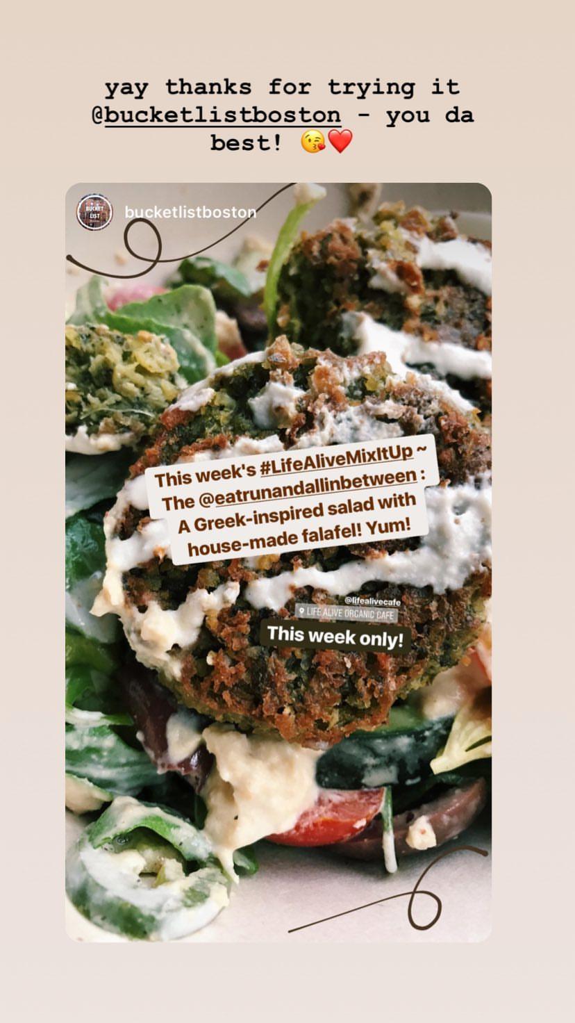 2018.12.03_eatrunandallinbetween, Instagram Story_Mix It Up_Chapter 3_Life Alive Brookline04.jpg
