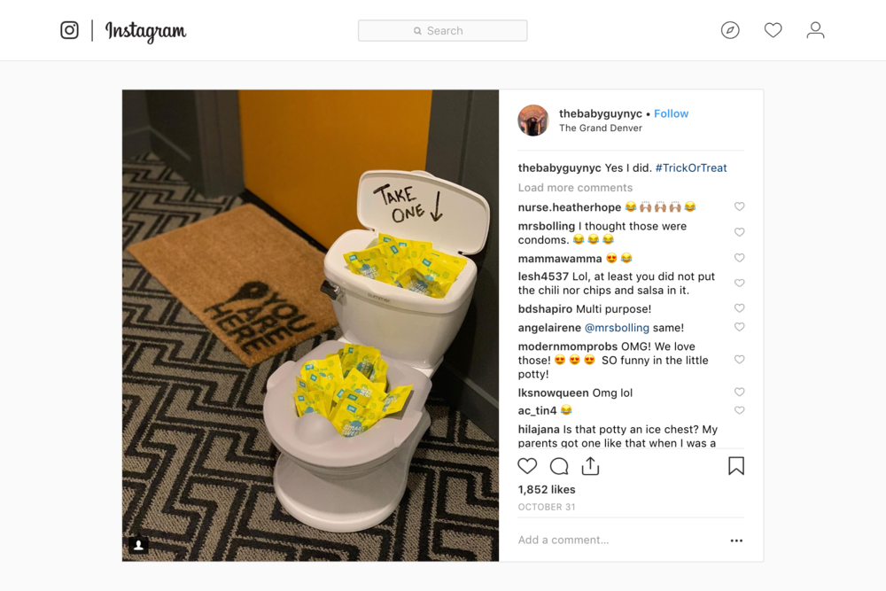 2018.11.00_The Baby Guy Gear Guide, Instagram_My Size Potty halloween.png