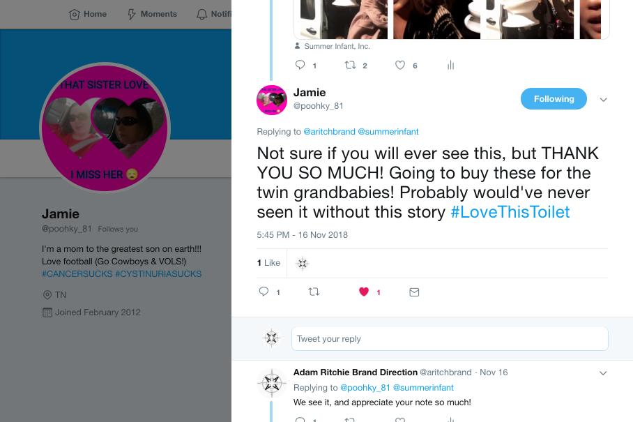 2018.11.16_Consumer Jamie, Twitter_Chrissy Teigen Summer Infant My Size Potty_original, cropped 3x2.png