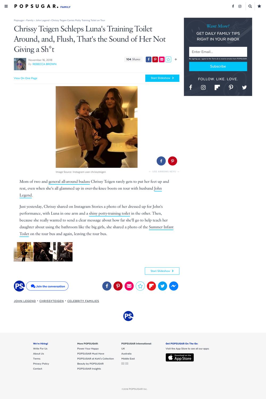 2018.11.16_(PopSugar) Moms_Summer Infant My Size Potty with Celebrity Chrissy Teigen_original, cropped 2x3.png
