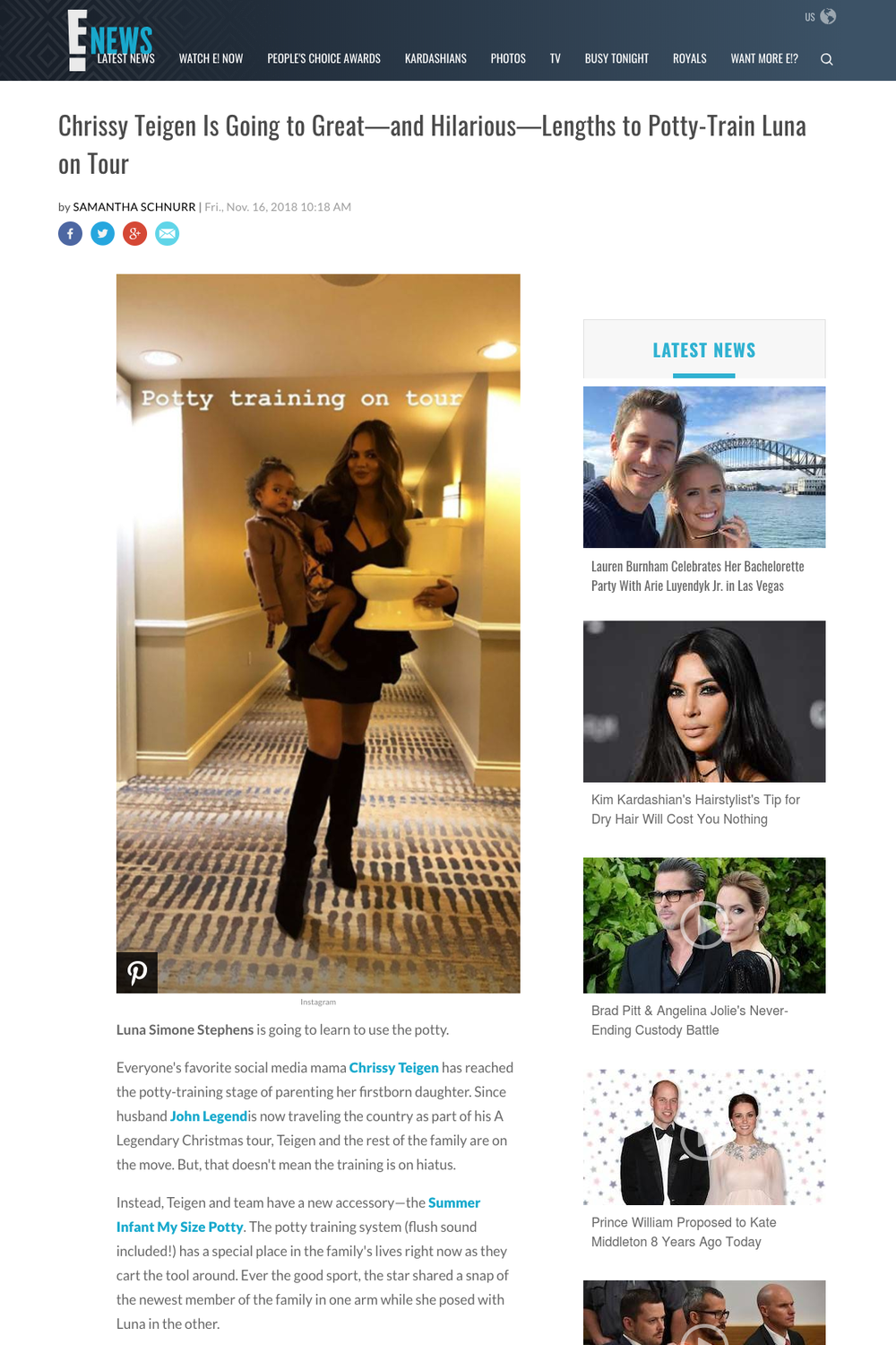 2018.11.16_E! Entertainment Television Online_Summer Infant My Size Potty with Celebrity Chrissy Teigen_original, cropped 2x3.png