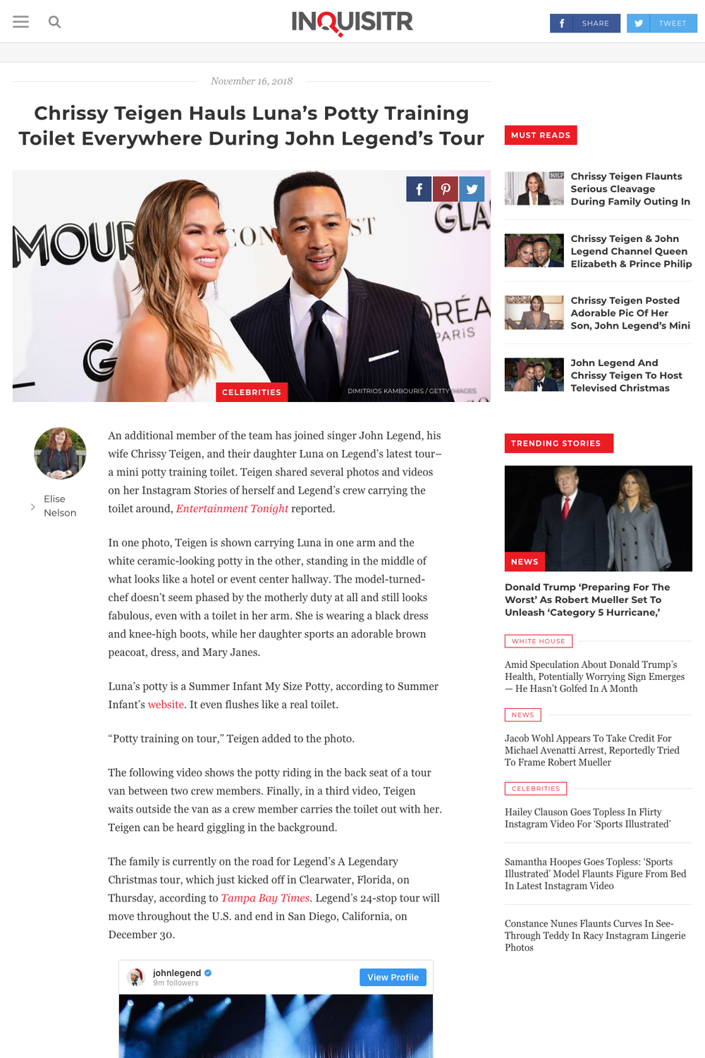 2018.11.16_Inquisitr_Summer Infant My Size Potty with Celebrity Chrissy Teigen_02 after update_original, cropped 2x3.png