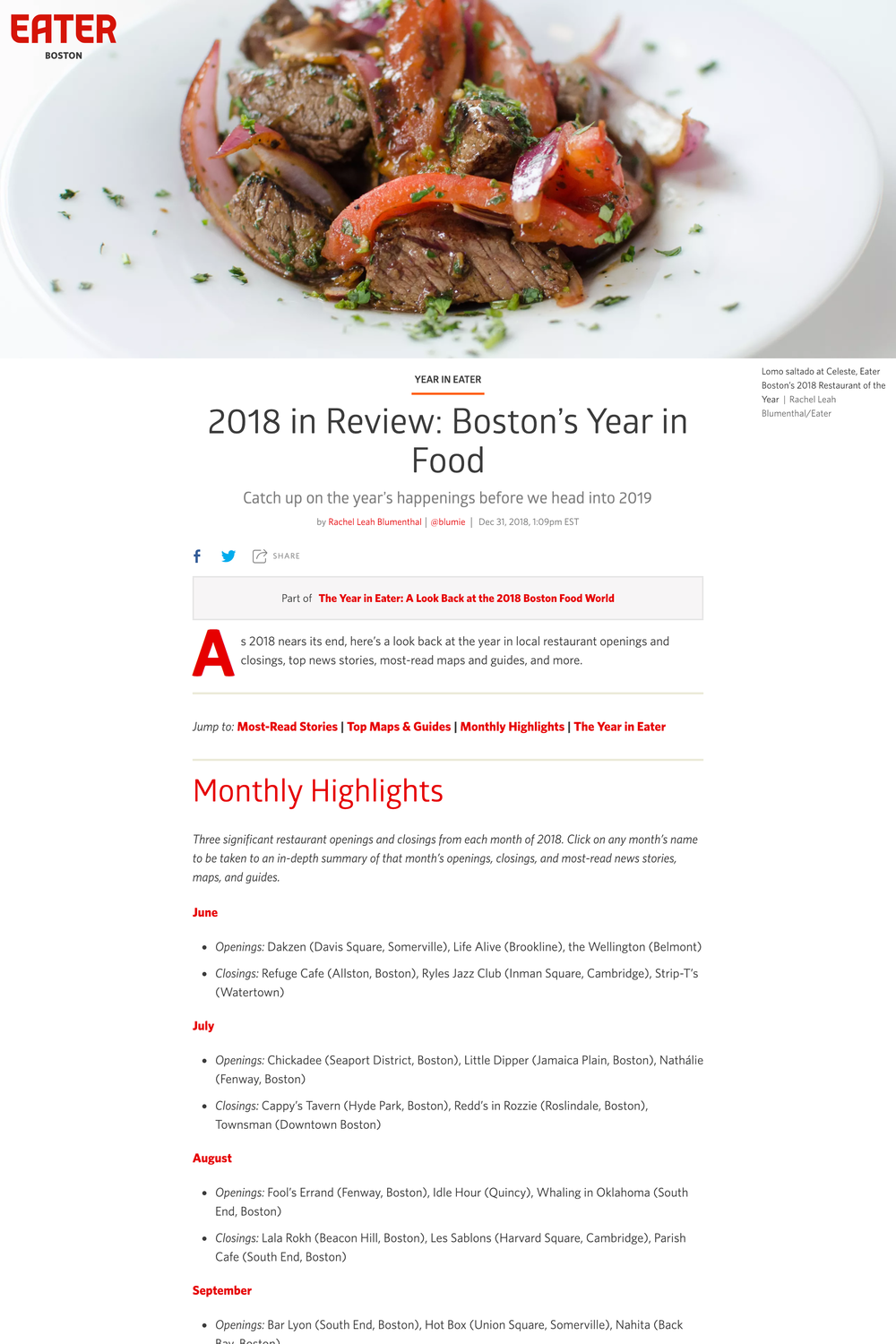 2018.12.31_Eater Boston_Life Alive Brookline, original, cropped 2x3.png