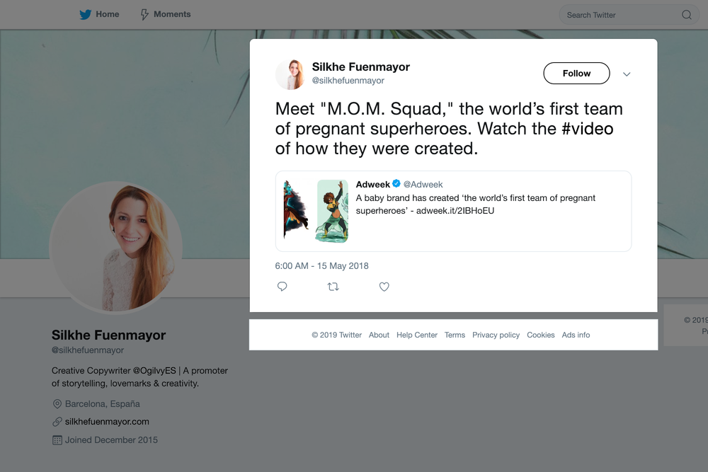 2018.05.15_Silkhe Fuenmayor, Twitter_Summer Infant MOM Squad, retina cropped 3x2.png